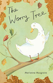 The Worry Tree