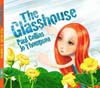 Glasshouse_ww