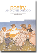 Poetry_and_Childhood